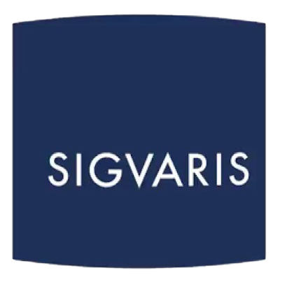 Support Hose Plus - Sigvaris Dealer